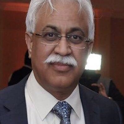Adnan Aali